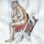 sketch11-05