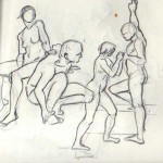 couple sketch 02