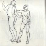 couple sketch 03