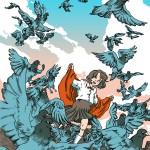 pigeon-flutter-digital