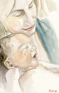 babywatercolor01