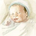 babywatercolor02