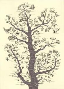 treeoflife-small