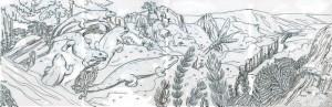 devonian6-1