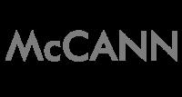 logo-mccann
