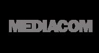 logo-mediacom