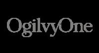logo-ogilvyone
