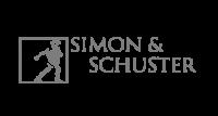 logo-simonshuster