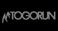 logo-togorun